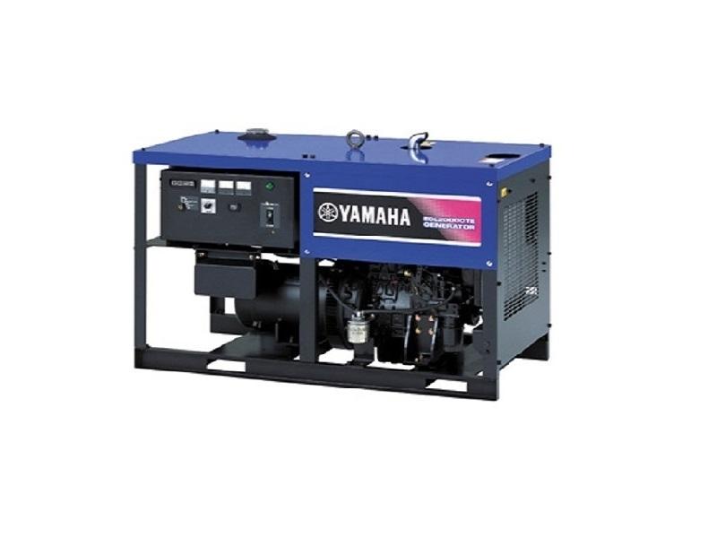 YAMAHA - EDL20000TE
